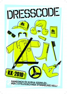 dresscode_ok