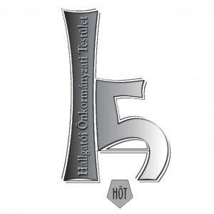 logo_h5