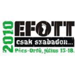 EFOTT 2010