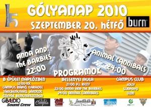 golyanap2010