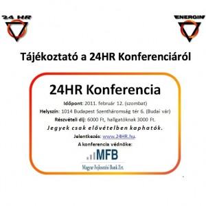 24hrkonferencia
