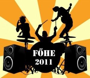 fohe2011