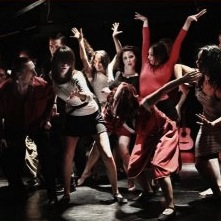 tancfarsang2011