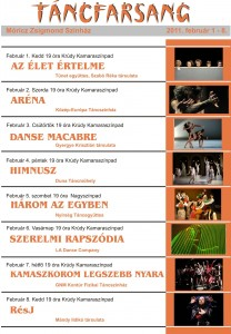 tancfarsang201102