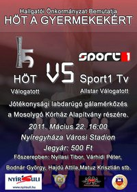 h5vssport1