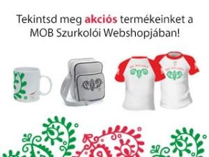 mob_banner
