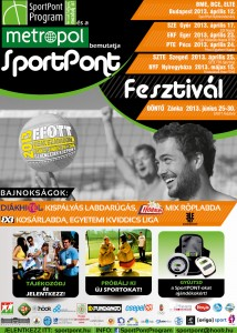 SPP_Fesztival_Final-2