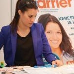 karrier_0[1]
