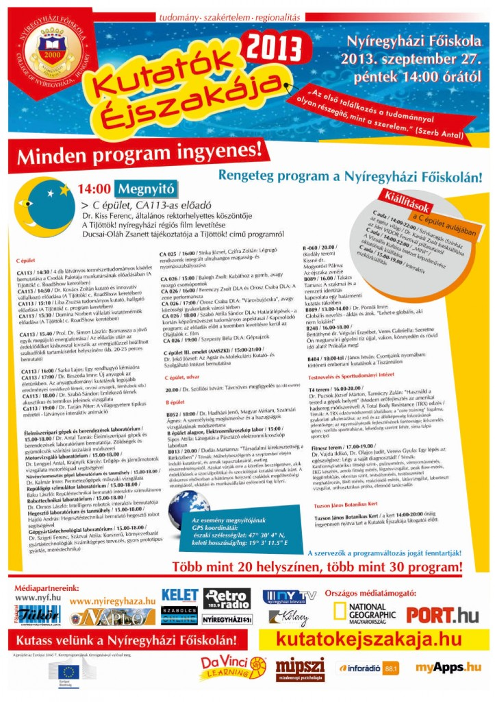 NyFKE2013A4Plakat006v-page-001 (1)