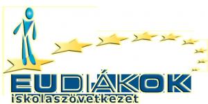 eudiakok_korvonalas_atlatszo_hatter[1]