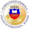 nyf-logo
