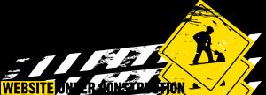 website_under_construction1.png