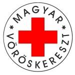 mvk_logo[1]