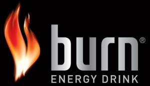 Burn_energy_drink[1]