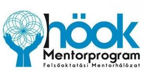 hook_mentorprogram[1]
