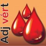 véradás-1