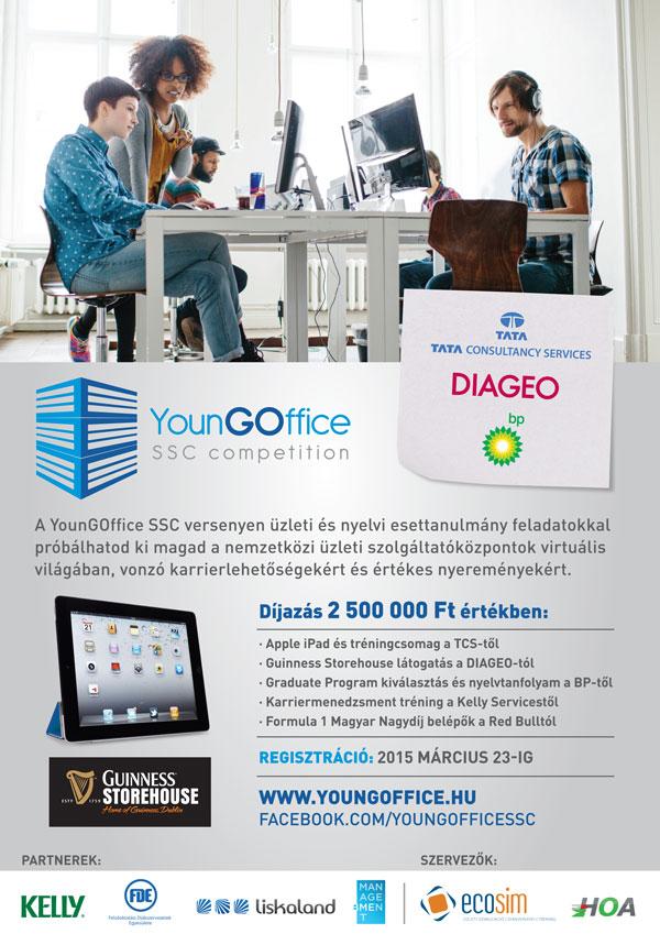 YounGOffice_plakat_600X849