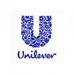 unilever-2-logo-primary[1]