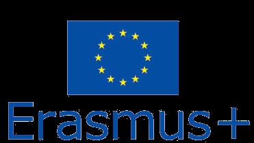 erasmus_logo_gr[1]
