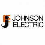 johnson-electric-squarelogo[1]