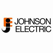 johnson-electric-squarelogo[1]