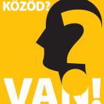 kozod