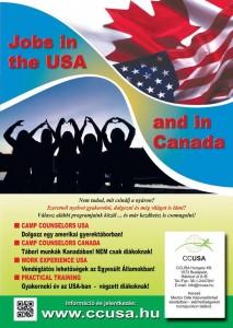 FB CCUSA poster