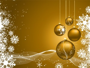 Cool-Backgrounds-Christmas-Picture--e1381932305916