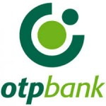otp-logo[1]