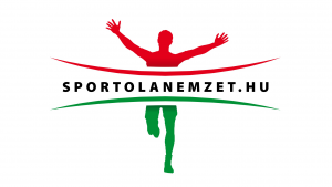 nagy-logo